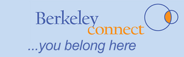 Berkeley Connect